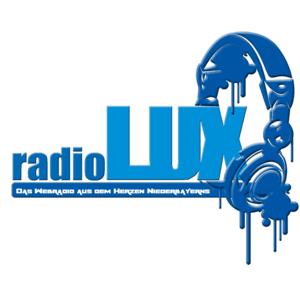 Radio-Lux