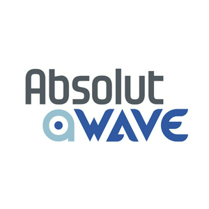 Absolut WAVE