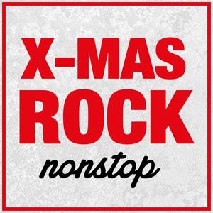 Radio X-Mas Rock Nonstop | Best of Rock.FM