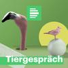 Tiergespräch - Deutschlandfunk Nova