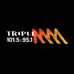 Radio Triple M Central Queensland