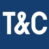 Podcast T&C Talks