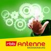 Antenne Tagestipps   Antenne Brandenburg vom rbb