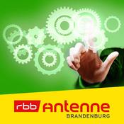 Podcast Antenne Tagestipps | Antenne Brandenburg vom rbb