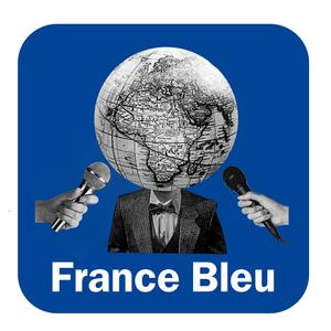 Podcast France Bleu Touraine - Le conseil bien-être
