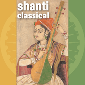 Radio Shanti Shanti