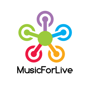 Radio musicforlive