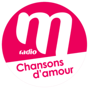 Radio M Radio Chansons d'amour
