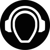 Radio lionlife