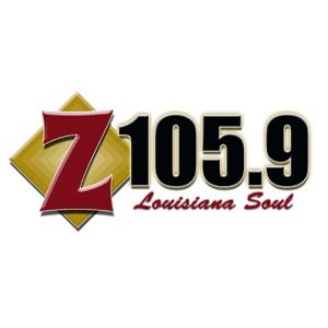 KFXZ - Z 105.9 FM