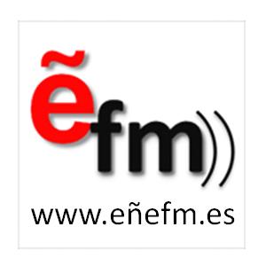 Radio eñefm