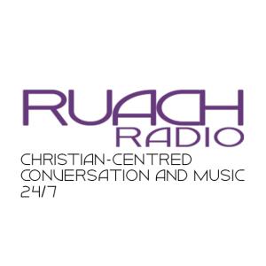 Radio Ruach Radio