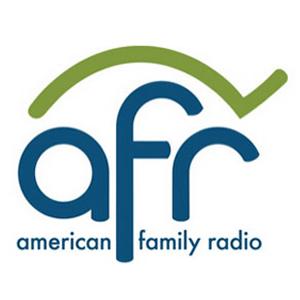 Radio KBUZ - AFR Inspirational