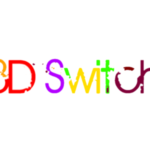 Radio SwitchFM