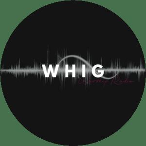 Radio WHIG Radio