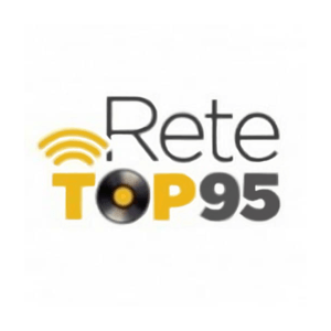 Radio Radio Retetop95 - Città di Venezia