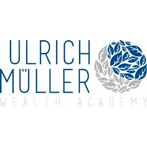 Podcast Der Börseninvester - mit Aktienprofi Ulrich Müller