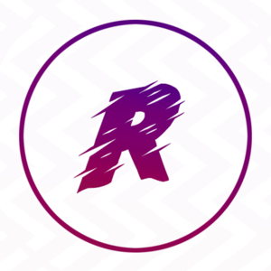 Radio remixstation