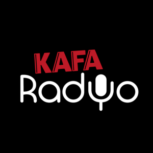 Kafa Radyo