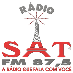 Radio Radio SAT