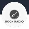 Rock Radio RO