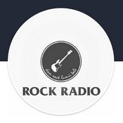 Radio Rock Radio RO