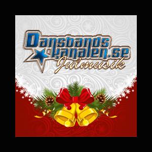 Radio Dansbandskanalen Julmusik