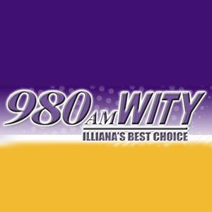 Radio WITY 980 AM