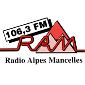 Radio Radio Alpes Mancelles