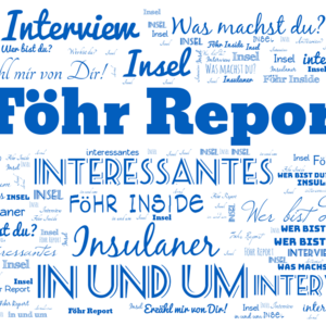 Radio Foehr Report