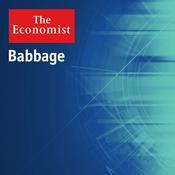 Podcast The Economist - Babbage