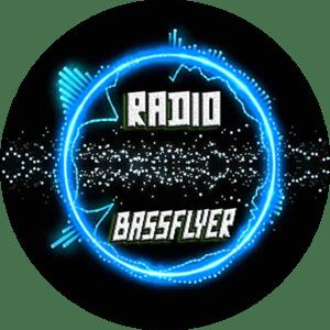 Radio RadioBassFlyer
