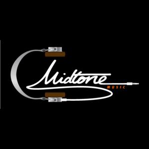 Radio Midtone Music