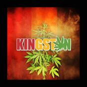Radio DASH Kingston