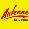 Antenne Salzburg
