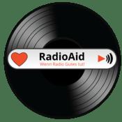 Radio radioaid