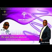 Radio Bopline Radio