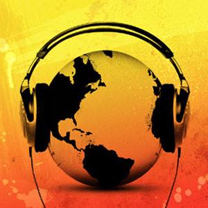 Radio Radio Celestial
