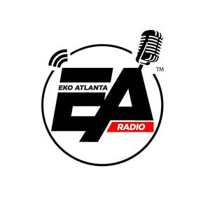 Radio Eko Atlanta Radio