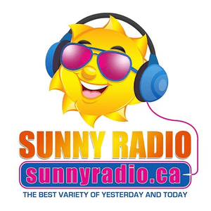 Radio Sunny Radio