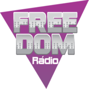 Radio Freedom Radio Brasil