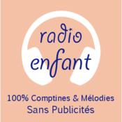 Radio Radio Enfant