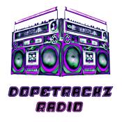 Radio Dopetrackz Radio