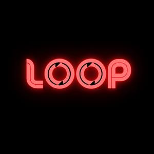 LOOP Radio