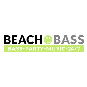 Radio BeachBass radio