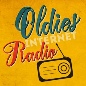 Radio Oldies Internet Radio