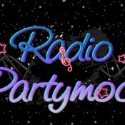Radio Radiopartymoon