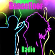 Radio Dancefloor Radio