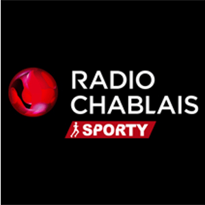 Radio Radio Chablais - Sporty