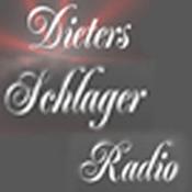 Radio Dieters Schlager Radio 2